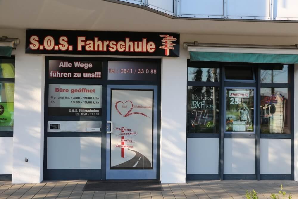 Ingolstadt (2)